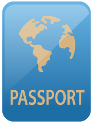 Passport of the «Happiness in Freedom» Project